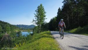 Radfahren Kärnten